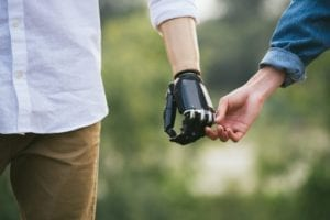 Top advancements in prosthesis in 2020